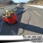 新闻5):浙江湖州液压电动绳锯机@有限公司