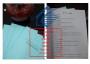 巴林右旗可研报告编写规划书项目规划资料