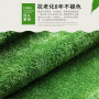 今日报价:通川单丝人造草坪生产厂家的基层要求