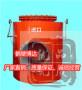 鶴壁博達防回氣防爆裝置內帶精制件安全有保障
