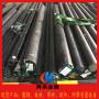 倉庫盤點S12-1-4-5提供報價S12-1-4-5快報