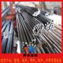 云南UNS T11301黑皮UNS T11301