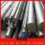 新疆ASTM M32鍛環ASTM M32
