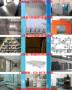 阿图什防辐射铅玻璃生产厂家新闻资讯