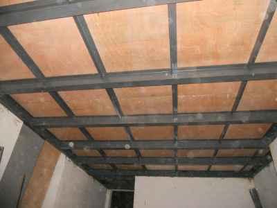 供应北京专业室内钢结构阁楼13641292660阁楼制作