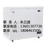 新聞:四川雅安FYL-YS-100L@生理鹽水保溫箱的廠家