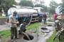 快訊:朝陽區惠新里附近抽泥漿正規公司