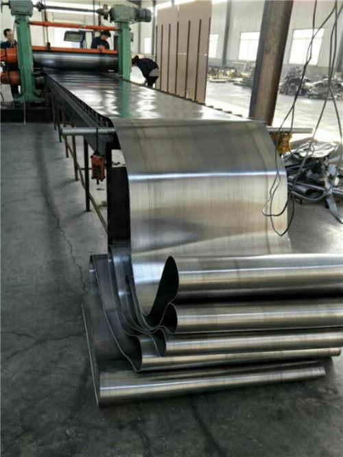 來賓市鋁卷板價格廠家價格