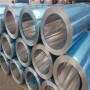 荆门市3003铝板销售铝板铝卷直销