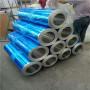 16个厚铝板直销推荐