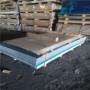 焦作市1060铝板销售生产厂家