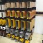 90毫米厚的鋁板價格吊頂鋁方通廠家