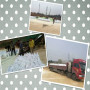 新聞:天峻七水硫酸亞鐵混凝劑生產廠家&(今日報價)