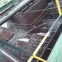 银川聚丙烯斜管填料出厂价多少