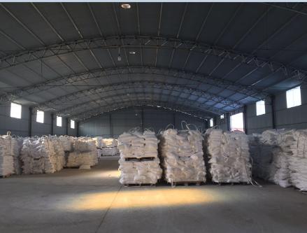 天津周邊輕質碳酸鈣廠家供應