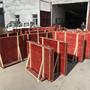 歡迎##商洛鉛玻璃防輻射鉛板##集團公司