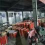 欢迎##烟台移动CT方舱CT室方舱##集团生产厂家