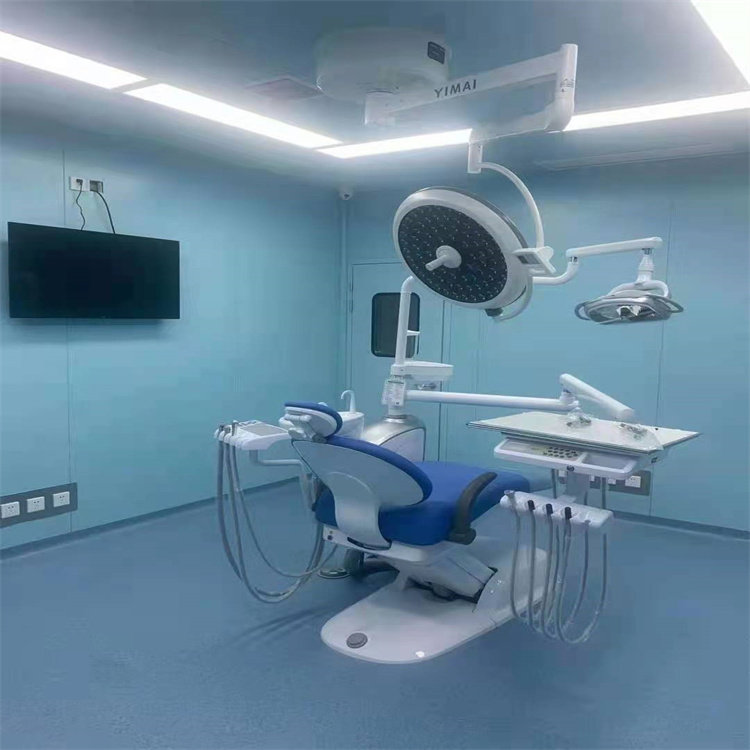 2021歡迎訪問##安康手術室建造怎么裝修##實業集團