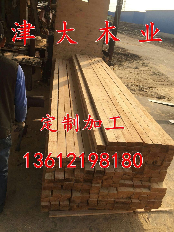 http://ali.jiancai.com/upload/user/bonihe/201711271801547669.jpg