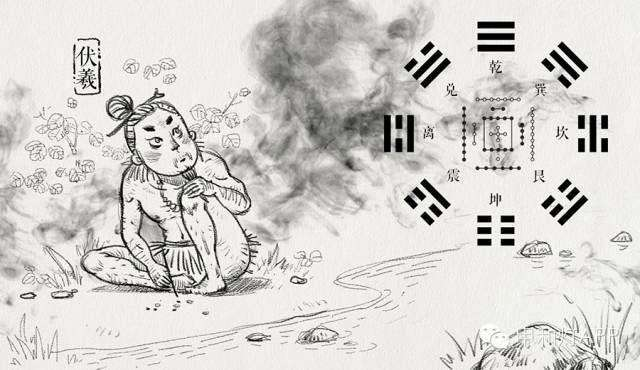 南京解梦、心里咨询、无药度众生