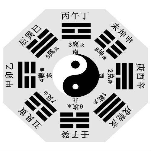 北京邪病专治得了虚病邪病怎么办、净身