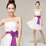 分享:冬季婚纱礼服长袖韩版婚鞋:头条新闻