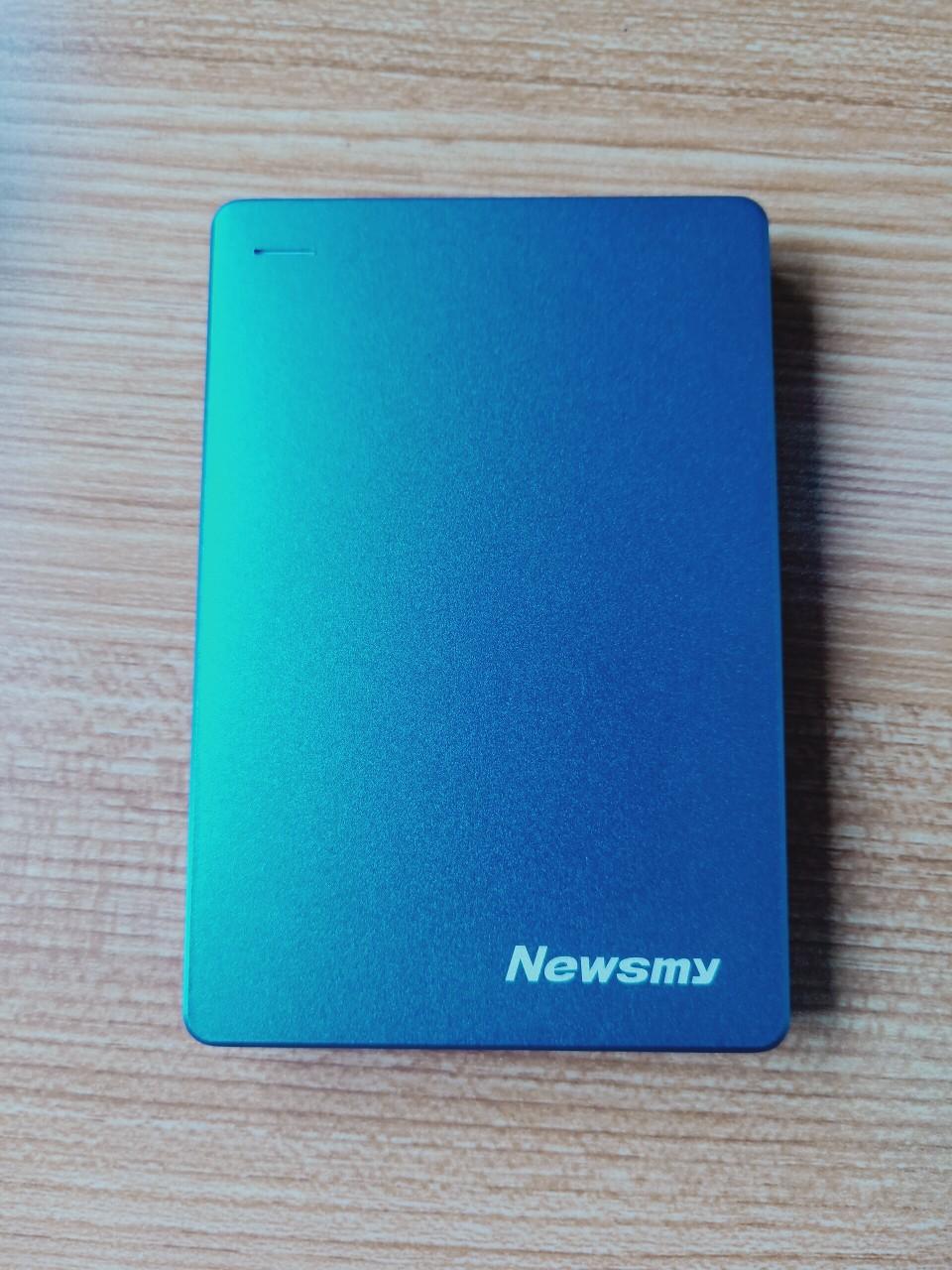 分享:移动硬盘怎么修复xp认识500g移动硬盘:头条新闻