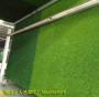 新闻:佛山春款人造草皮抗紫外线