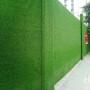 寧陽縣廣告圍擋草皮
