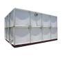 信阳新型玻璃钢水箱规格玻璃钢组合水箱厂