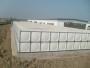 吉安矩形玻璃钢水箱规格玻璃钢平板水箱厂家