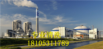 2021歡迎##興安盟氧氣管道脫脂##推薦