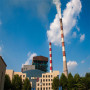 2021歡迎訪問##咸陽化學清洗冷凝器清洗設備清理##股份有限公司