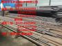 切割152*16螺旋管国标价格