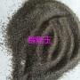內蒙古阿拉善盟棕剛玉噴砂專用型號