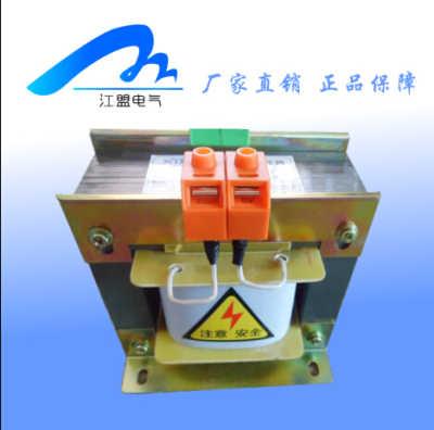 国外先进方法的接线端子生产的一种理想的变压器电源