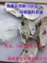 薛城区如何选购涂料用贝壳粉优发娱乐官网网页版