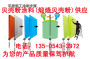 湖北襄阳襄城区怎么选择涂料用贝壳粉多少钱 工艺