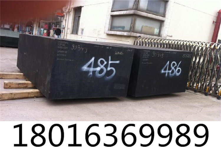 q345b板材零售點御大全