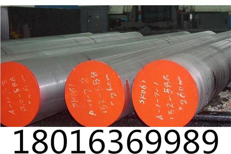 6063鋁銷售點御大全