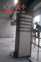 湖北改性环氧粘钢胶厂家改性环氧粘钢胶生产销售