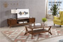 北欧风家具,实木电视柜,现代田园家具,欧式客厅家具
