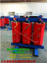 大荔县变压器责任有限公司 衢州市(地区)变压器厂家