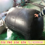 堵水气囊及湖南长沙闭水试验气囊价格300mm-1500mm(有限公司生产及销售)