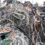 湘潭铝导线回收(厂家)不二之选@润合晟
