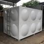 唐山300立方箱泵一体化消防水箱价格——欢迎咨询