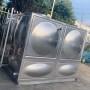 呂梁地埋bdf裝配式水箱方案——歡迎咨詢