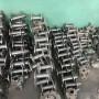 榆林不锈钢消防水箱厂家供应——昱腾玻璃钢