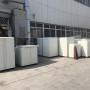 焦作不锈钢水箱制造厂##昱腾水箱公司