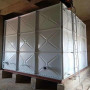 2021歡迎訪問##山西省 消防玻璃鋼水箱批發商##股份集團